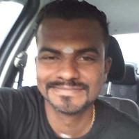 thanakaran's photo
