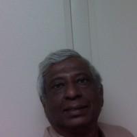 sherad1951's photo