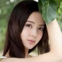 lethina32's photo