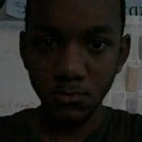 Jay_1996's photo