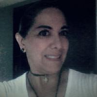 Aida's photo