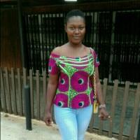 Sweetgirl's photo