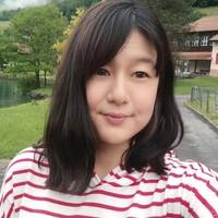 Karenwong00's photo