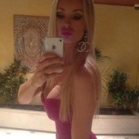 LadySamantha's photo