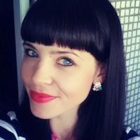 Lidia banda's photo