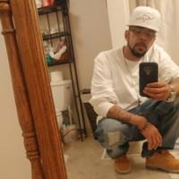 cityboy303's photo