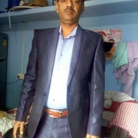 Mnohar 's photo