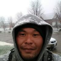 Jamesty's photo