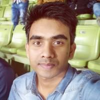 MD Imran khan's photo