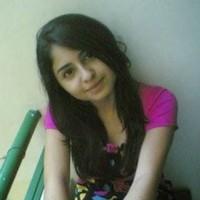 seema sain gupta's photo