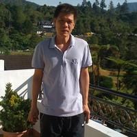 pinhillary's photo