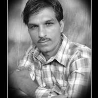 rafiq007's photo