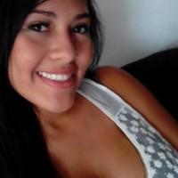 claraola's photo