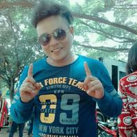 ton's photo