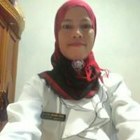 missrenni's photo
