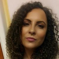 anaslaelliebee's photo