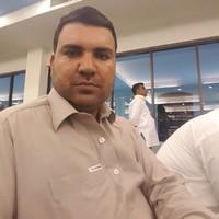 Mohammadshafiq's photo