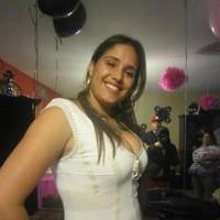 Shaz's photo