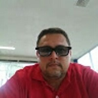 Sergio Giovani Nava Romero's photo