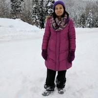 Sitiamanah's photo