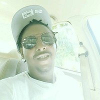 Derrick's photo