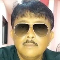 Prithasub's photo