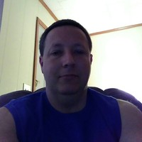 bigone277's photo