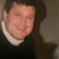 Allen's photo
