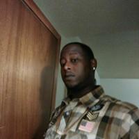 mr kel's photo