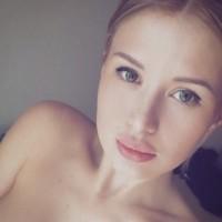Monicka's photo