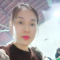 truong thi tuyết 's photo