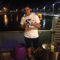 Ronnyboi's photo