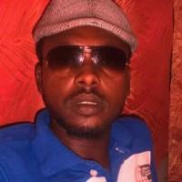 somali dating websites