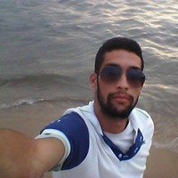hotmoha's photo