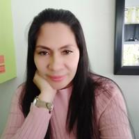 flordestura's photo