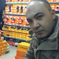 muro51's photo