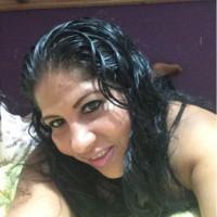 marianasalazar's photo