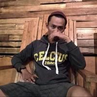 Putra Wakanno's photo