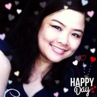 Dear_piyawan's photo