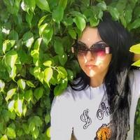 newgirlsf's photo