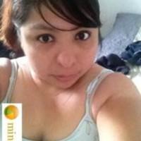 mtzmariana8112's photo