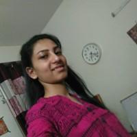 Anandita111's photo