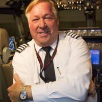 captain1223's photo