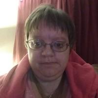 Bridget38's photo