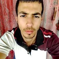 Mohamed Bzd's photo