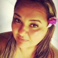 Mariliam's photo