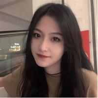 yuu's photo