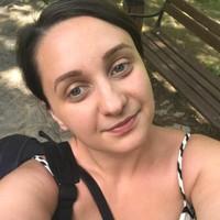 Keriana's photo