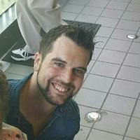MBLAIR111's photo