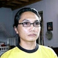 Aqyou459945's photo